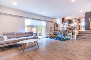 Photo 13: 3240 WILLIAM Avenue in North Vancouver: Lynn Valley House for sale : MLS®# R2455746