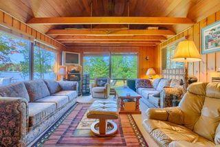 Photo 8: 30 Parula Lane in North Kawartha: Rural North Kawartha House (Bungalow) for sale : MLS®# X4763459