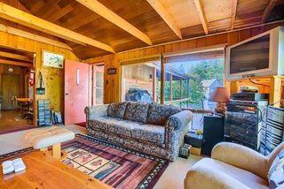 Photo 7: 30 Parula Lane in North Kawartha: Rural North Kawartha House (Bungalow) for sale : MLS®# X4763459