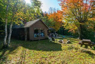 Photo 12: 30 Parula Lane in North Kawartha: Rural North Kawartha House (Bungalow) for sale : MLS®# X4763459