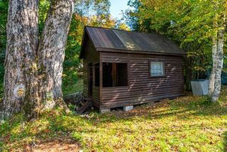 Photo 13: 30 Parula Lane in North Kawartha: Rural North Kawartha House (Bungalow) for sale : MLS®# X4763459