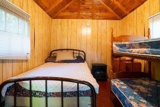 Photo 14: 30 Parula Lane in North Kawartha: Rural North Kawartha House (Bungalow) for sale : MLS®# X4763459