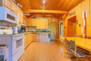 Photo 10: 30 Parula Lane in North Kawartha: Rural North Kawartha House (Bungalow) for sale : MLS®# X4763459