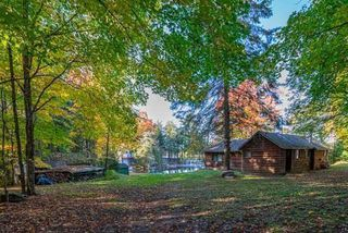 Photo 11: 30 Parula Lane in North Kawartha: Rural North Kawartha House (Bungalow) for sale : MLS®# X4763459