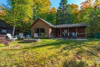 Photo 4: 30 Parula Lane in North Kawartha: Rural North Kawartha House (Bungalow) for sale : MLS®# X4763459