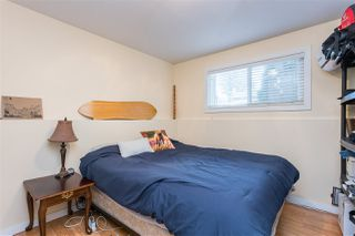 Photo 27: 34305 LARCH Street in Abbotsford: Abbotsford East House for sale : MLS®# R2457312
