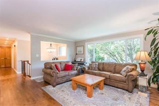 Photo 11: 34305 LARCH Street in Abbotsford: Abbotsford East House for sale : MLS®# R2457312