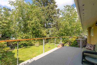Photo 33: 34305 LARCH Street in Abbotsford: Abbotsford East House for sale : MLS®# R2457312