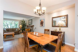 Photo 14: 34305 LARCH Street in Abbotsford: Abbotsford East House for sale : MLS®# R2457312