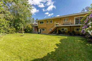 Photo 29: 34305 LARCH Street in Abbotsford: Abbotsford East House for sale : MLS®# R2457312
