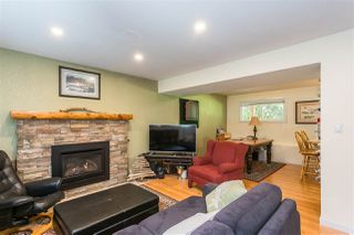 Photo 24: 34305 LARCH Street in Abbotsford: Abbotsford East House for sale : MLS®# R2457312