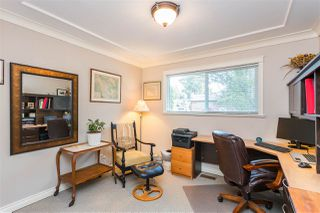 Photo 17: 34305 LARCH Street in Abbotsford: Abbotsford East House for sale : MLS®# R2457312