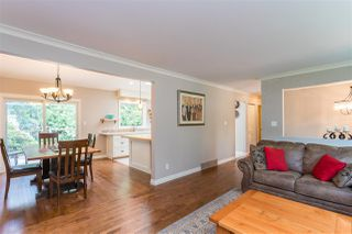 Photo 12: 34305 LARCH Street in Abbotsford: Abbotsford East House for sale : MLS®# R2457312