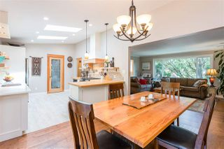 Photo 13: 34305 LARCH Street in Abbotsford: Abbotsford East House for sale : MLS®# R2457312
