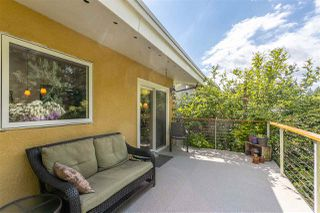 Photo 36: 34305 LARCH Street in Abbotsford: Abbotsford East House for sale : MLS®# R2457312