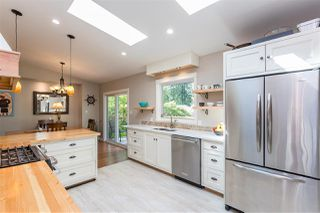 Photo 7: 34305 LARCH Street in Abbotsford: Abbotsford East House for sale : MLS®# R2457312