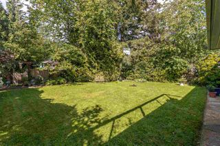 Photo 31: 34305 LARCH Street in Abbotsford: Abbotsford East House for sale : MLS®# R2457312