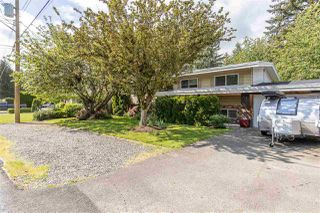 Photo 2: 34305 LARCH Street in Abbotsford: Abbotsford East House for sale : MLS®# R2457312