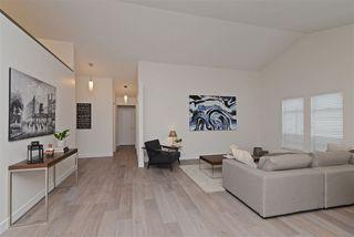 Photo 3: 20655 W RIVER Road in Maple Ridge: Southwest Maple Ridge House for sale : MLS®# R2460837