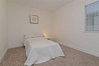 Photo 16: 20655 W RIVER Road in Maple Ridge: Southwest Maple Ridge House for sale : MLS®# R2460837
