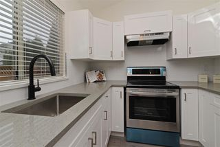 Photo 10: 20655 W RIVER Road in Maple Ridge: Southwest Maple Ridge House for sale : MLS®# R2460837