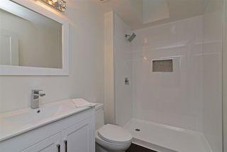 Photo 14: 20655 W RIVER Road in Maple Ridge: Southwest Maple Ridge House for sale : MLS®# R2460837