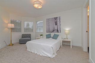 Photo 11: 20655 W RIVER Road in Maple Ridge: Southwest Maple Ridge House for sale : MLS®# R2460837
