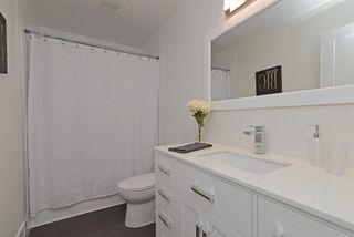 Photo 17: 20655 W RIVER Road in Maple Ridge: Southwest Maple Ridge House for sale : MLS®# R2460837
