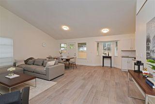Photo 6: 20655 W RIVER Road in Maple Ridge: Southwest Maple Ridge House for sale : MLS®# R2460837
