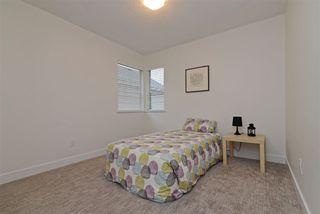 Photo 15: 20655 W RIVER Road in Maple Ridge: Southwest Maple Ridge House for sale : MLS®# R2460837