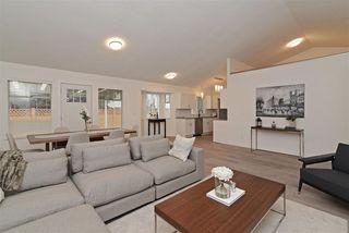 Photo 5: 20655 W RIVER Road in Maple Ridge: Southwest Maple Ridge House for sale : MLS®# R2460837