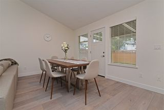 Photo 8: 20655 W RIVER Road in Maple Ridge: Southwest Maple Ridge House for sale : MLS®# R2460837