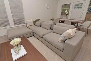 Photo 19: 20655 W RIVER Road in Maple Ridge: Southwest Maple Ridge House for sale : MLS®# R2460837