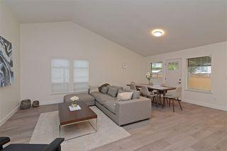 Photo 2: 20655 W RIVER Road in Maple Ridge: Southwest Maple Ridge House for sale : MLS®# R2460837
