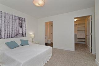 Photo 12: 20655 W RIVER Road in Maple Ridge: Southwest Maple Ridge House for sale : MLS®# R2460837