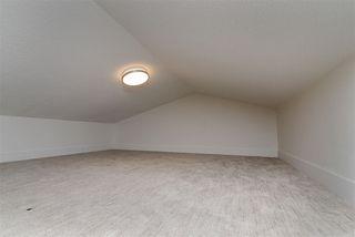 Photo 18: 20655 W RIVER Road in Maple Ridge: Southwest Maple Ridge House for sale : MLS®# R2460837