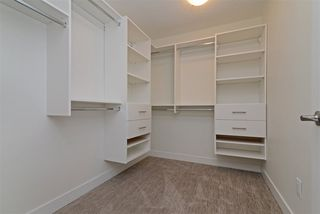 Photo 13: 20655 W RIVER Road in Maple Ridge: Southwest Maple Ridge House for sale : MLS®# R2460837