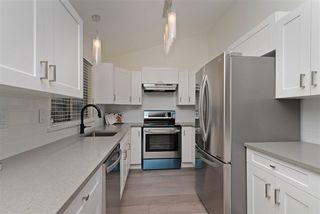 Photo 9: 20655 W RIVER Road in Maple Ridge: Southwest Maple Ridge House for sale : MLS®# R2460837