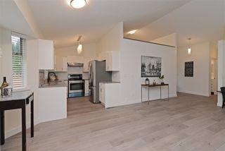 Photo 7: 20655 W RIVER Road in Maple Ridge: Southwest Maple Ridge House for sale : MLS®# R2460837
