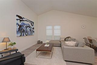 Photo 4: 20655 W RIVER Road in Maple Ridge: Southwest Maple Ridge House for sale : MLS®# R2460837