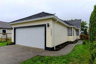 Photo 23: 20655 W RIVER Road in Maple Ridge: Southwest Maple Ridge House for sale : MLS®# R2460837