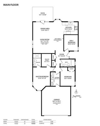 Photo 24: 20655 W RIVER Road in Maple Ridge: Southwest Maple Ridge House for sale : MLS®# R2460837