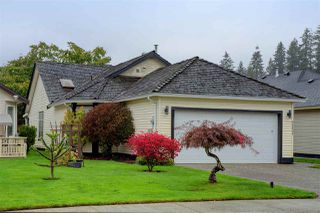 Main Photo: 20655 W RIVER Road in Maple Ridge: Southwest Maple Ridge House for sale : MLS®# R2460837