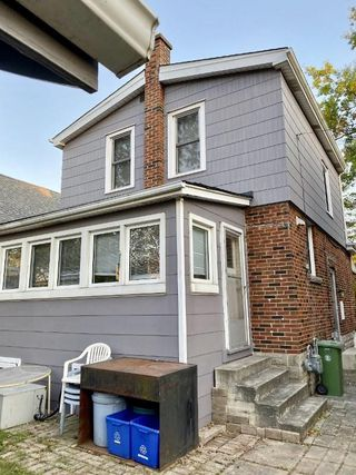 Photo 17: 1106 KING Street W in Hamilton: House for sale : MLS®# H4069905
