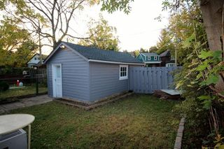 Photo 6: 1106 KING Street W in Hamilton: House for sale : MLS®# H4069905