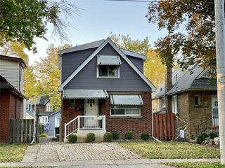 Photo 20: 1106 KING Street W in Hamilton: House for sale : MLS®# H4069905