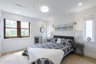 "Photo 11: 1027 KEEFER Street in Vancouver: Strathcona House for sale in ""Keefer Station"" (Vancouver East)  : MLS®# R2462430"