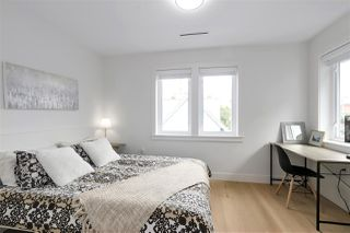 "Photo 15: 1027 KEEFER Street in Vancouver: Strathcona House for sale in ""Keefer Station"" (Vancouver East)  : MLS®# R2462430"