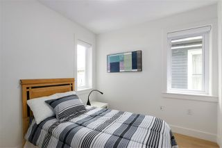 "Photo 13: 1027 KEEFER Street in Vancouver: Strathcona House for sale in ""Keefer Station"" (Vancouver East)  : MLS®# R2462430"
