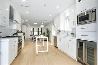"Photo 7: 1027 KEEFER Street in Vancouver: Strathcona House for sale in ""Keefer Station"" (Vancouver East)  : MLS®# R2462430"